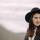 [SANREMO 2016] Nessun grado di separazione – Francesca Michielin